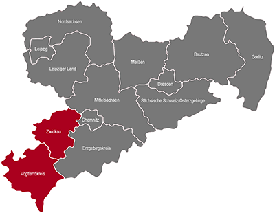 regierungsbezirk_zwickau